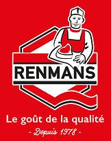 Homepage | Boucherie Renmans